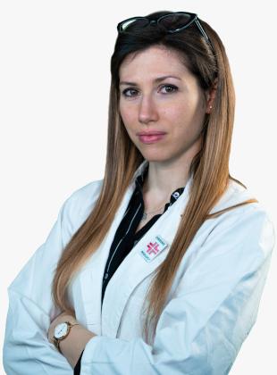 Ilaria Tortorelli