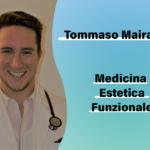 medicina_estetica_funzionale
